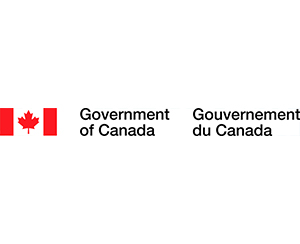 Government of Canada Gouvernement du Canada