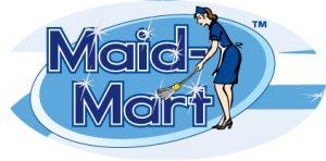 Maid-Mart